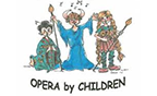 Coming Soon: Opera By Children